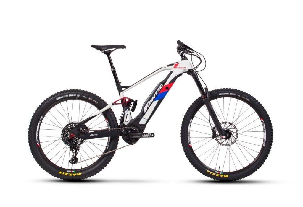Fantic Gravel e-Bike 2018 xf1_180_latdx_def_medres
