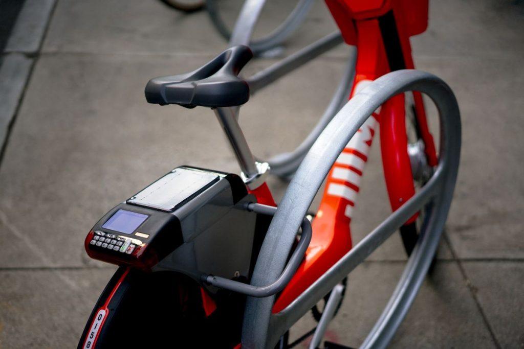 Uber App e-Bikes JUMP_Bikes_003