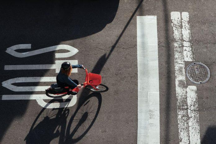 Uber App e-Bikes JUMP_Bikes_006