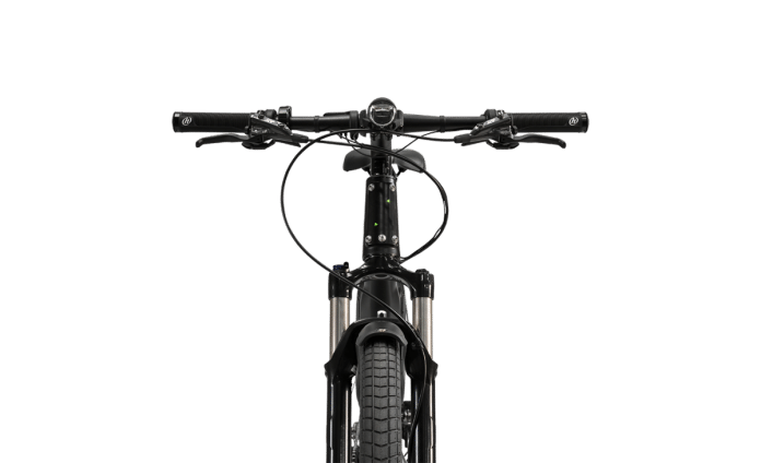 Walleräng e-Bikes 2018 tapper-e-bike 3