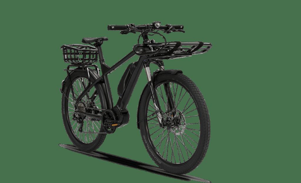 Walleräng e-Bikes 2018 tapper-e-bike 4