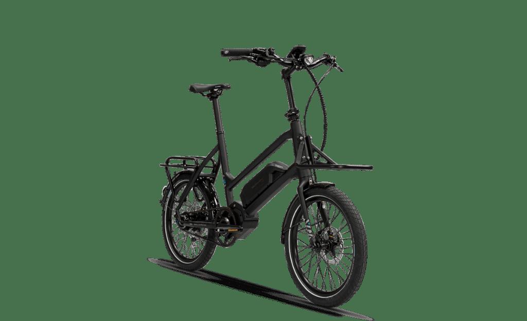 Walleräng e-Bikes 2018 tjugo-e-bike 2