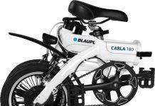 Blaupunkt e-Bikes _Carla-gefaltet