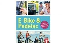 E-Bike und Pedelec Ratgeber der Stiftung Warentest
