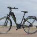 Gepida City e-Bike Test P1020105