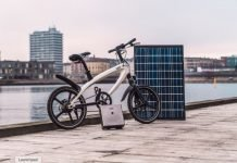Kvaern e-Bike mit Solarlader unnamed-2