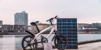 Kvaern e-Bike mit Solarlader unnamed-2