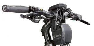 Riese & Müller e-Bike ABS 18_Delite_ABS_Steuereinheit