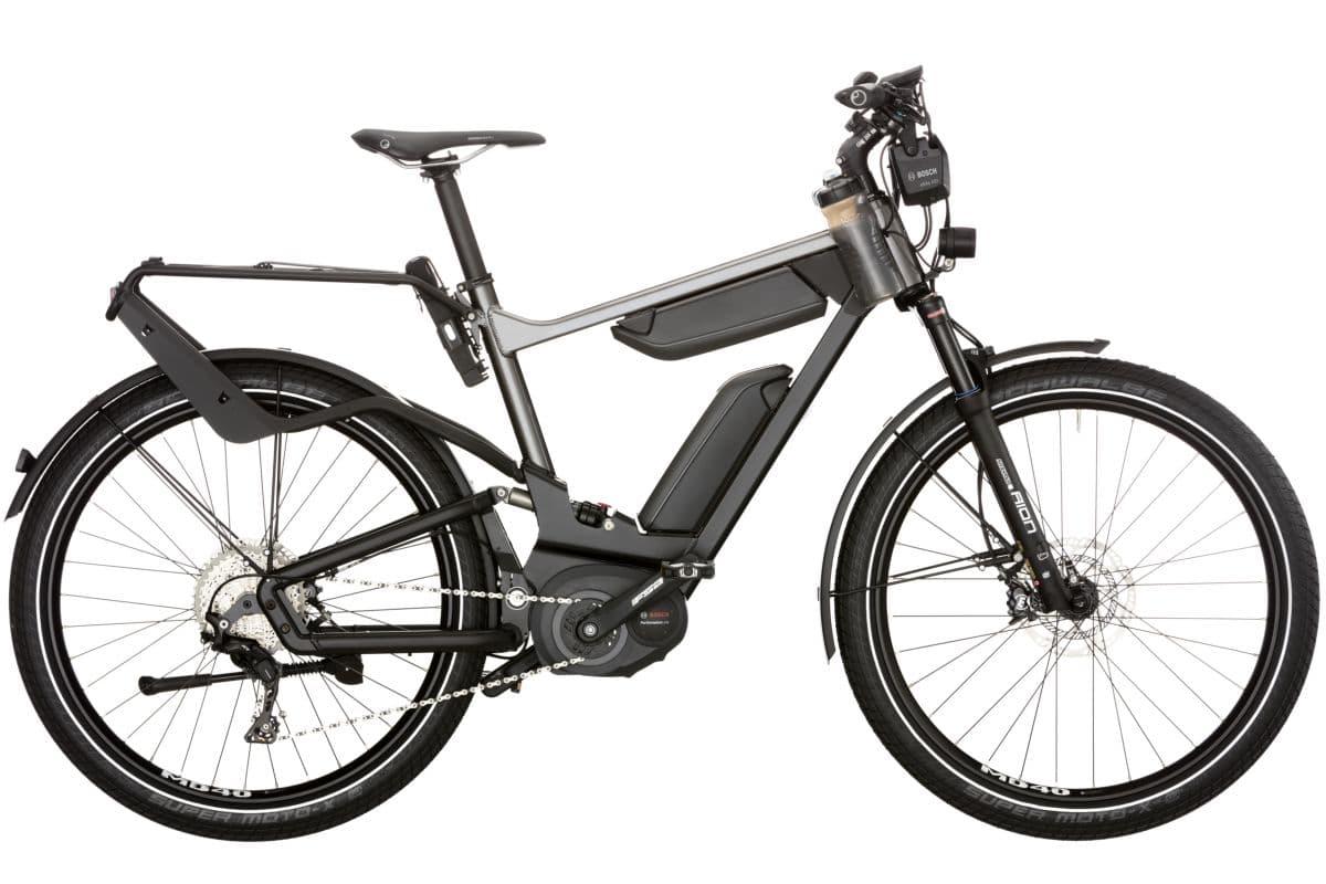 Riese & Müller e-Bikes mit Bosch eBike ABS 18_Delite_touring_ABS_54_urban-grey