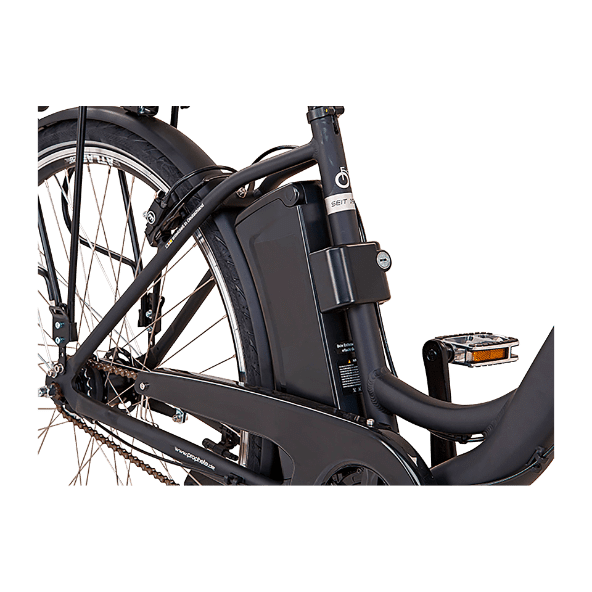 Aldi E Bike Prophete Pedelec Für 899 Euro Im Faktentest Ebike Newsde