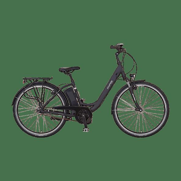 aldi e bike prophete pedelec f r 899 euro im faktentest ebike. Black Bedroom Furniture Sets. Home Design Ideas