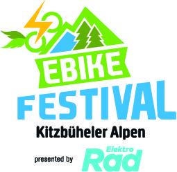 E_Bike_Festival_Logo_2018