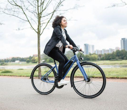 rethink e-Bikes MG_3758_preview