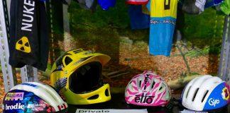 forsa Studie Radfahren Gefahren Helmtragen