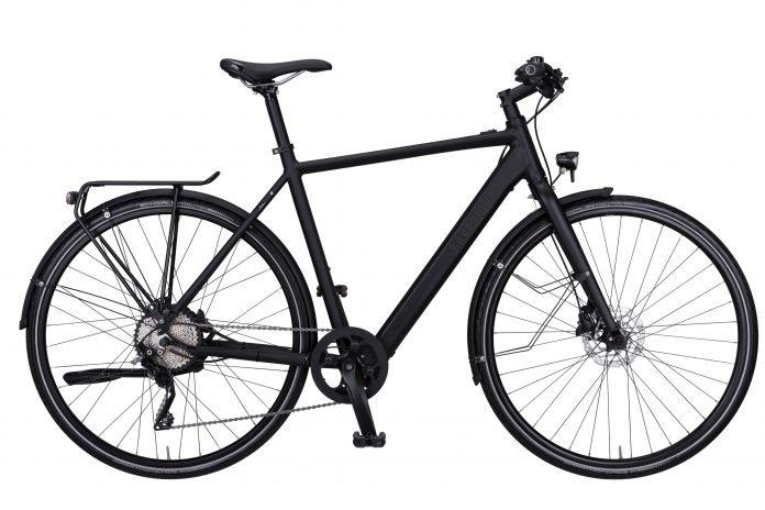 urban speed comfort die erste rabeneick e bike. Black Bedroom Furniture Sets. Home Design Ideas