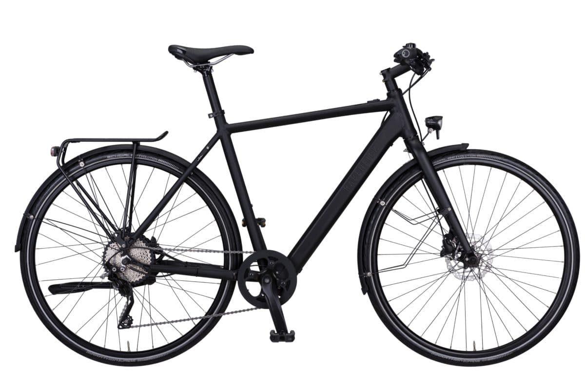 2019-Rabeneick-e-Bike-TS-E_Speed