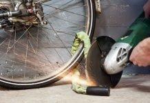 E-Bike Versicherung Vergleich