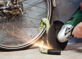 E-Bike Versicherung Vergleich - eBikeNews