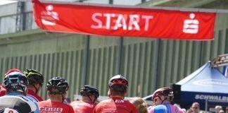 E-Bike Weltmeisterschaft für Jedermann