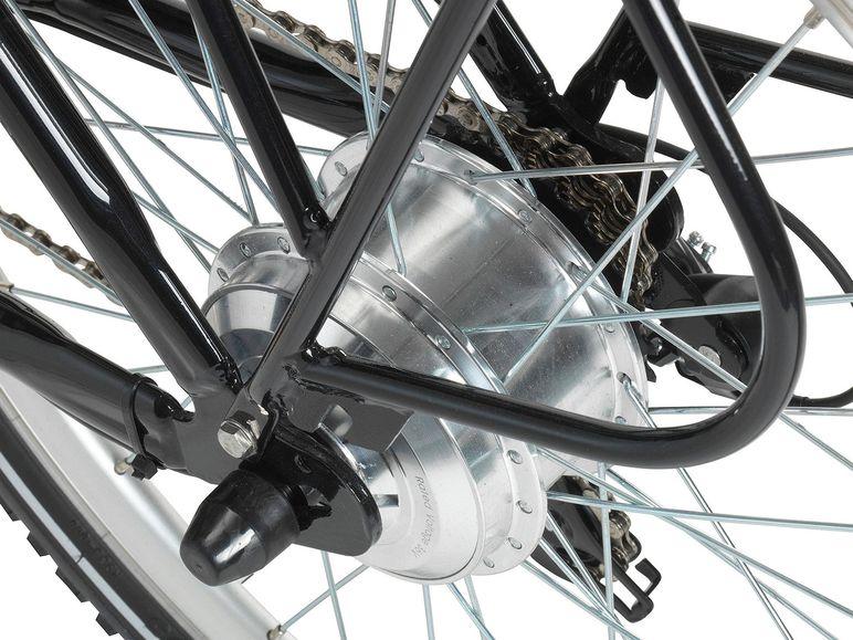 greenstreet-familien-und-lasten-e-bike-e-cargo--8