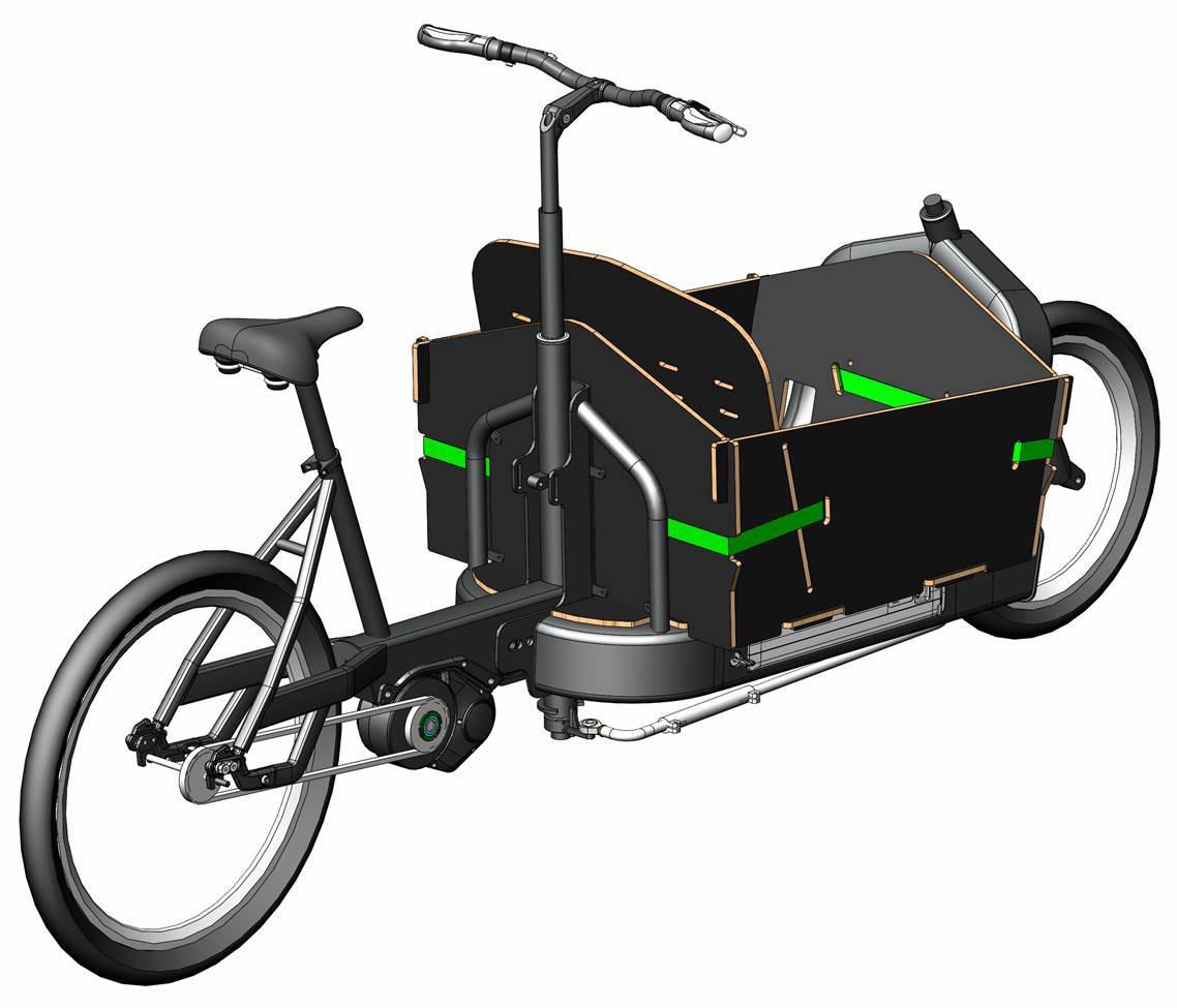 2019 e-bike-manufaktur-e-cargobike-FR8-01