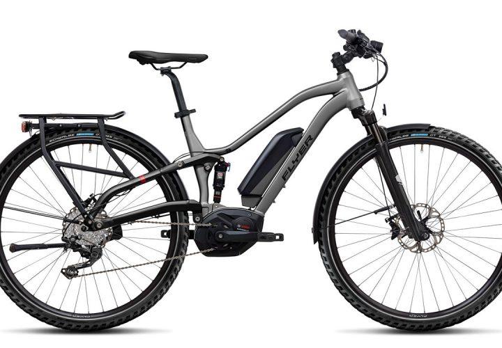 TX-Serie_Fullsuspension_silverdarkcool_FLYER_E-Bikes