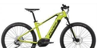 FLYER_E-Bikes_2019_Uproc1_Hardtail_210_limegreenblack