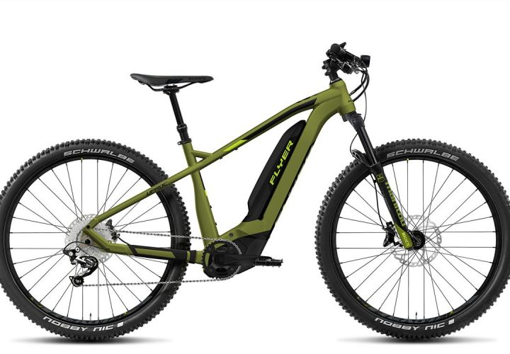 Uproc2_Hardtail_410_olivelimegreen_FLYER_E-Bikes