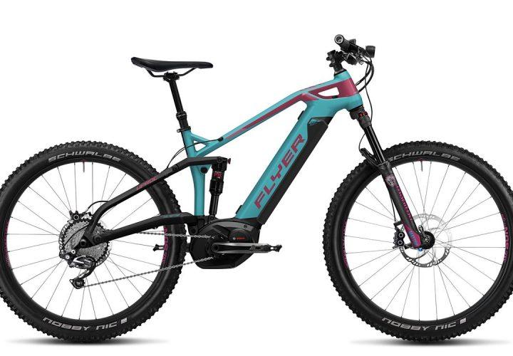 Uproc3_Fullsuspension_410_Heidi_glacierblueberry_FLYER_E-Bikes