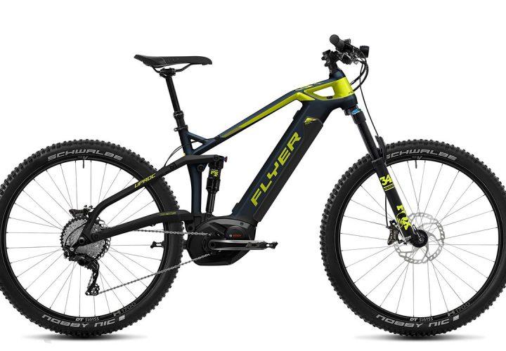 Uproc3_Fullsuspension_870_spacebluelimegreen_FLYER_E-Bikes