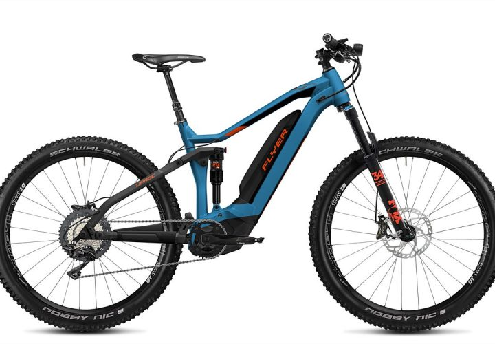 Uproc4_Fullsuspension_630_jeansbluemagmared_FLYER_E-Bikes