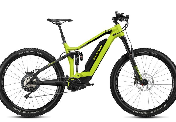 Uproc7_Fullsuspension_630_limegreenblack_FLYER_E-Bikes