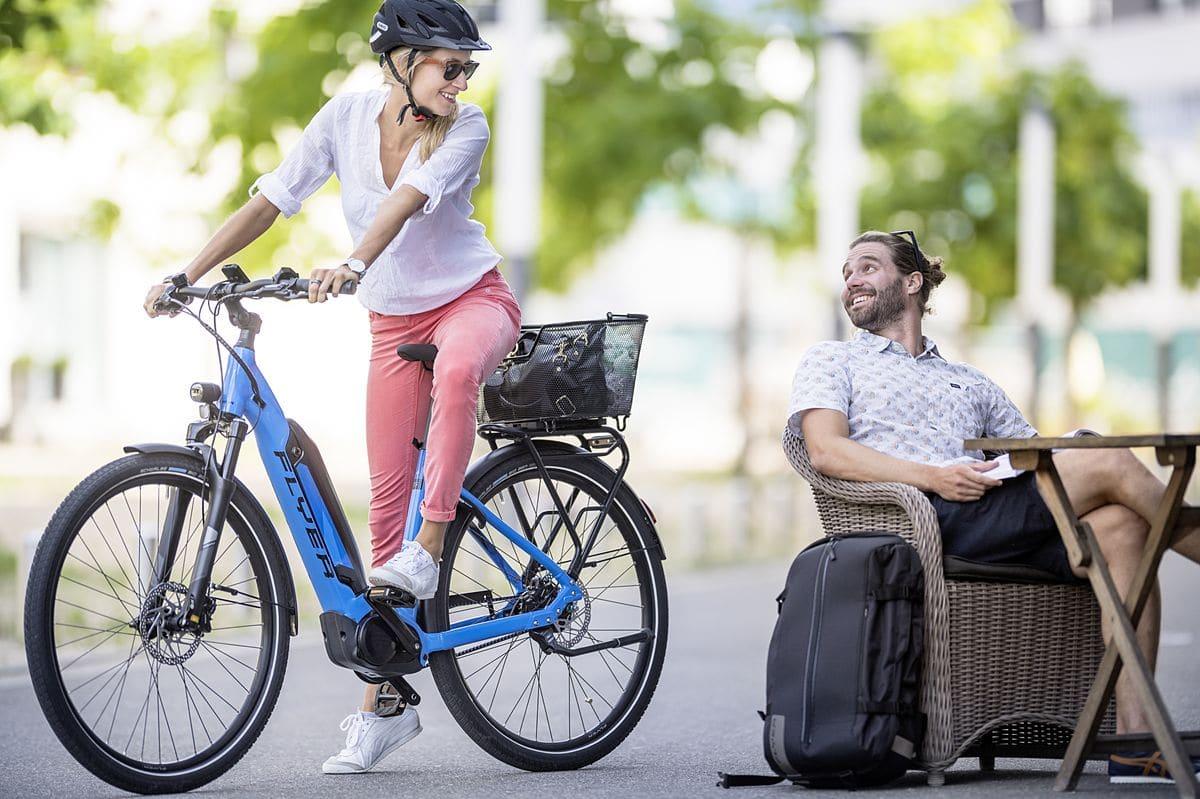 FLYER_e-bikes_urban_D580737