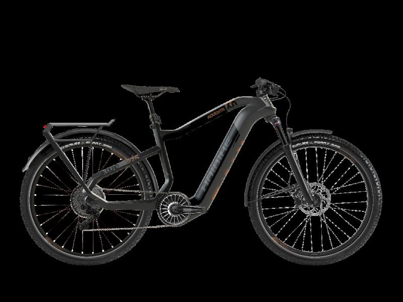 XDURO ADVENTR 6.0 1200×800 2912 e-Bike Neuheiten von Haibike