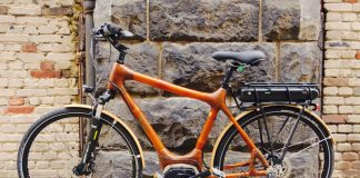 MyBoo_MyVolta_2017_Trekking-e-Bike