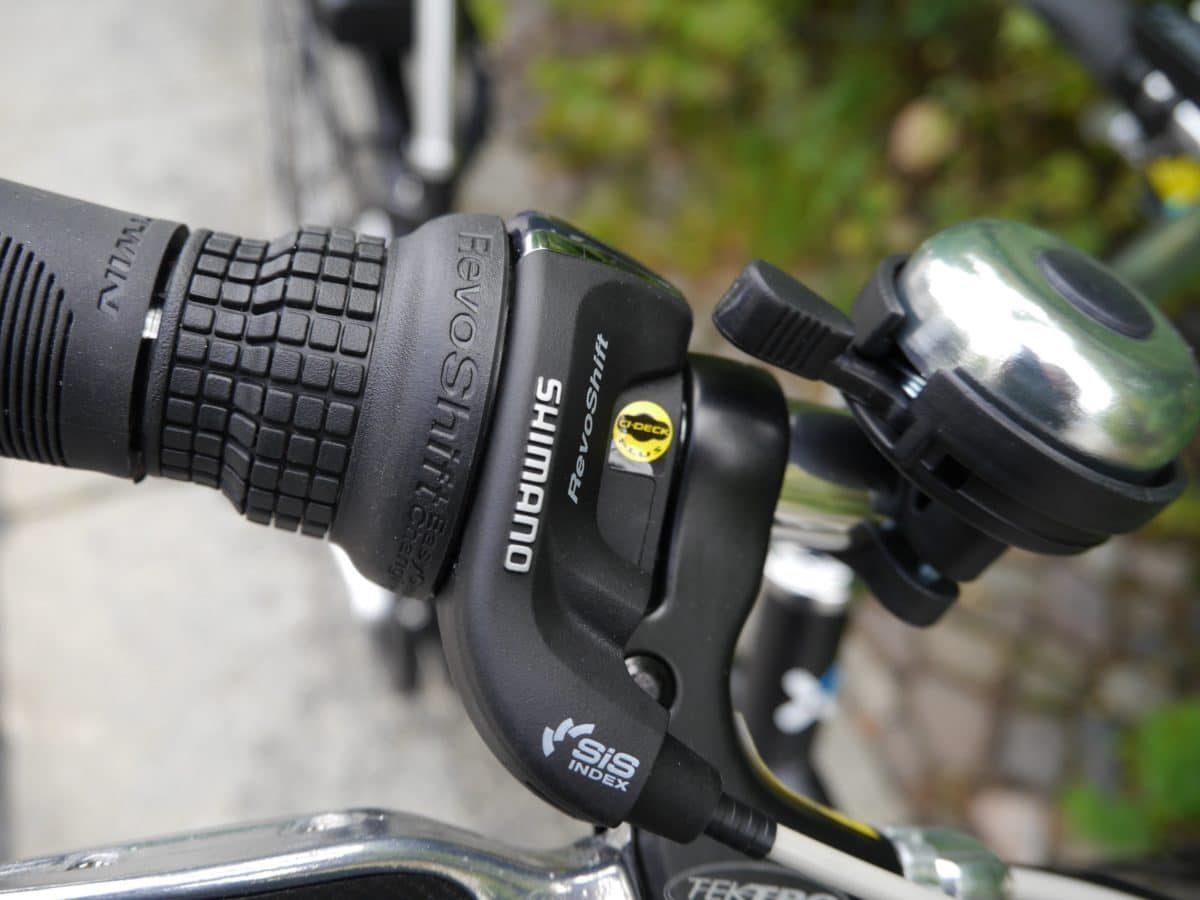 decathlon elops 500 test dieses e bike kostet 699 euro. Black Bedroom Furniture Sets. Home Design Ideas