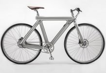 Pressed Bike ®AlexFilz-74201-1024x667
