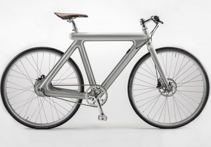 Pressed Bike ®AlexFilz-74201-1024×667