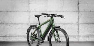 Stromer_ST3_Lifestyle_Launch_Edition