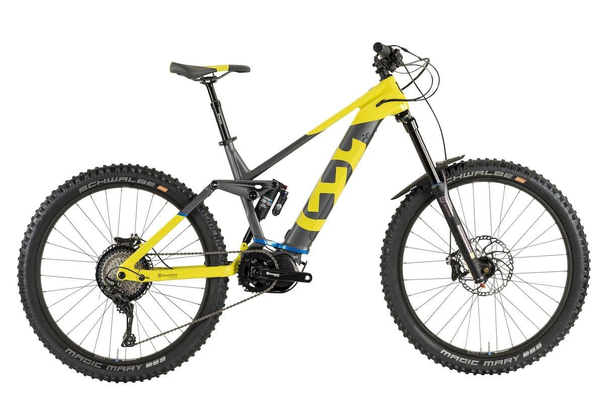 E Bike Neuheiten 2019 Im überblick Ebike Newsde