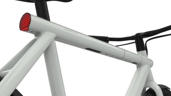 Van Moof Electrified e-Bike Wegfahrsperre 281200-ES2_fog_white_speaker_detail copy-612c01-original-1527518849