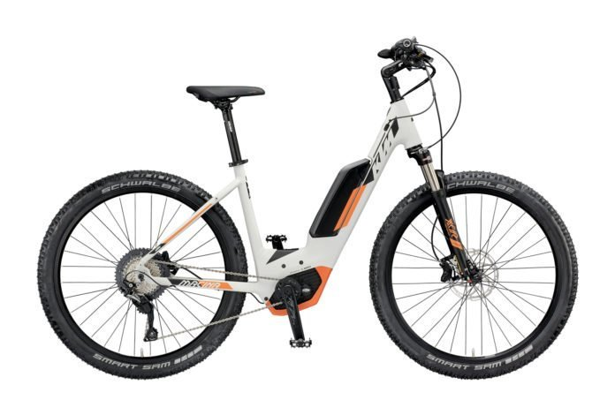 KTM Macina Scout 271 US S-46_lightgrey matt (black+orange)_110