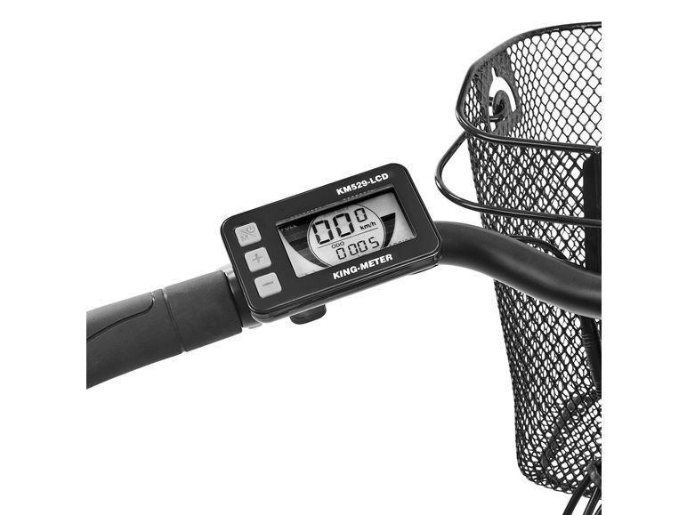 Display telefunken-multitalent-rc657-citybike-lidl-e-bike-28-zoll--372