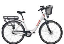 senkrechtstarter velomobil podbike aus norwegen kommt. Black Bedroom Furniture Sets. Home Design Ideas