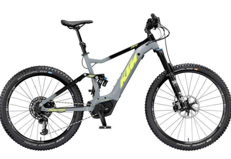 799406108_MACINA KAPOHO 2972 M-48_epicgrey matt (black+toxicyellow)_100 KTM e-Bikes 2019