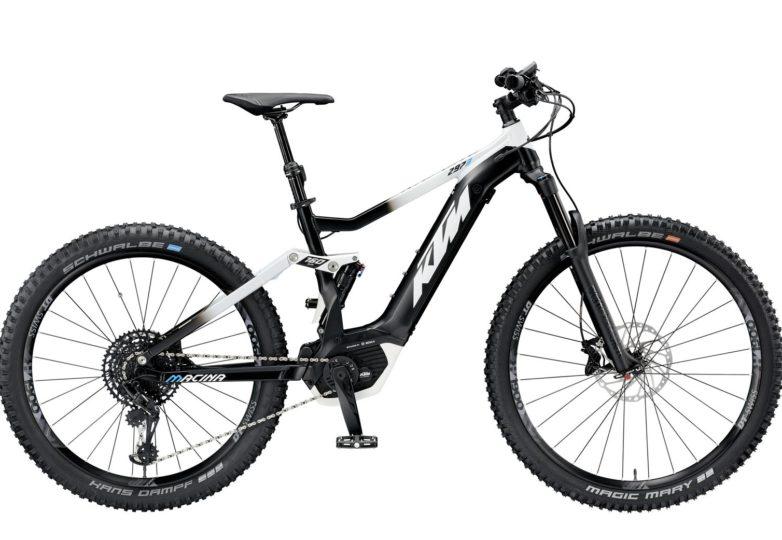 799407108_MACINA KAPOHO 2973 M-48_black matt (white+azzuro)_233 KTM e-Bikes 2019