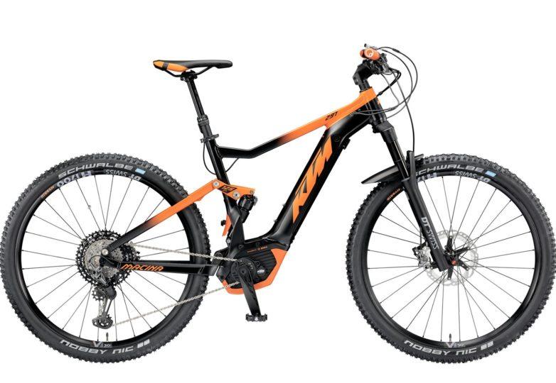 799410108_MACINA CHACANA 291 M-48_black matt (orange)_79 KTM e-Bikes 2019