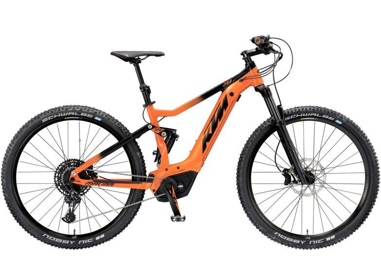 799412103_MACINA CHACANA 293 S-43_orange (black)_234 KTM e-Bikes 2019
