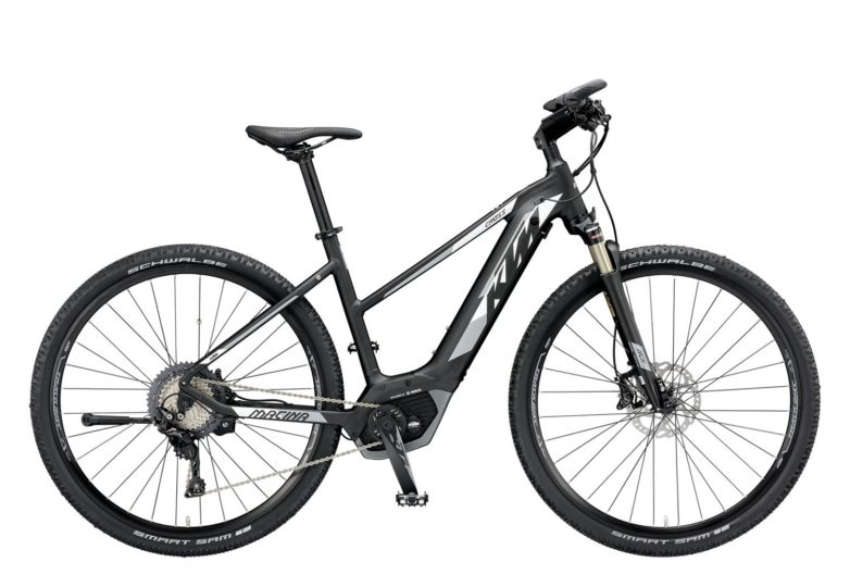799440206_MACINA CROSS XT 11 CX5 DA S-46_black matt (white+grey)_113 KTM e-Bikes 2019