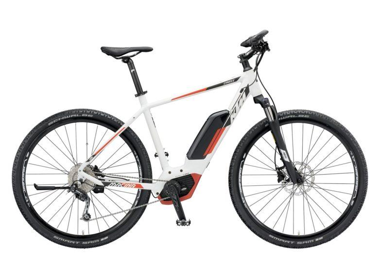 799442111_MACINA CROSS 9 CX5 HE M-51_white matt (black+red)_115 KTM e-Bikes 2019